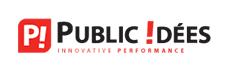 Public-Idees