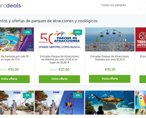 Screenshot_2019-08-23 Parcdeals es - Descuentos y ofertas de parques de atracciones y zoológicos